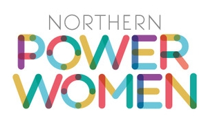 NPW logo