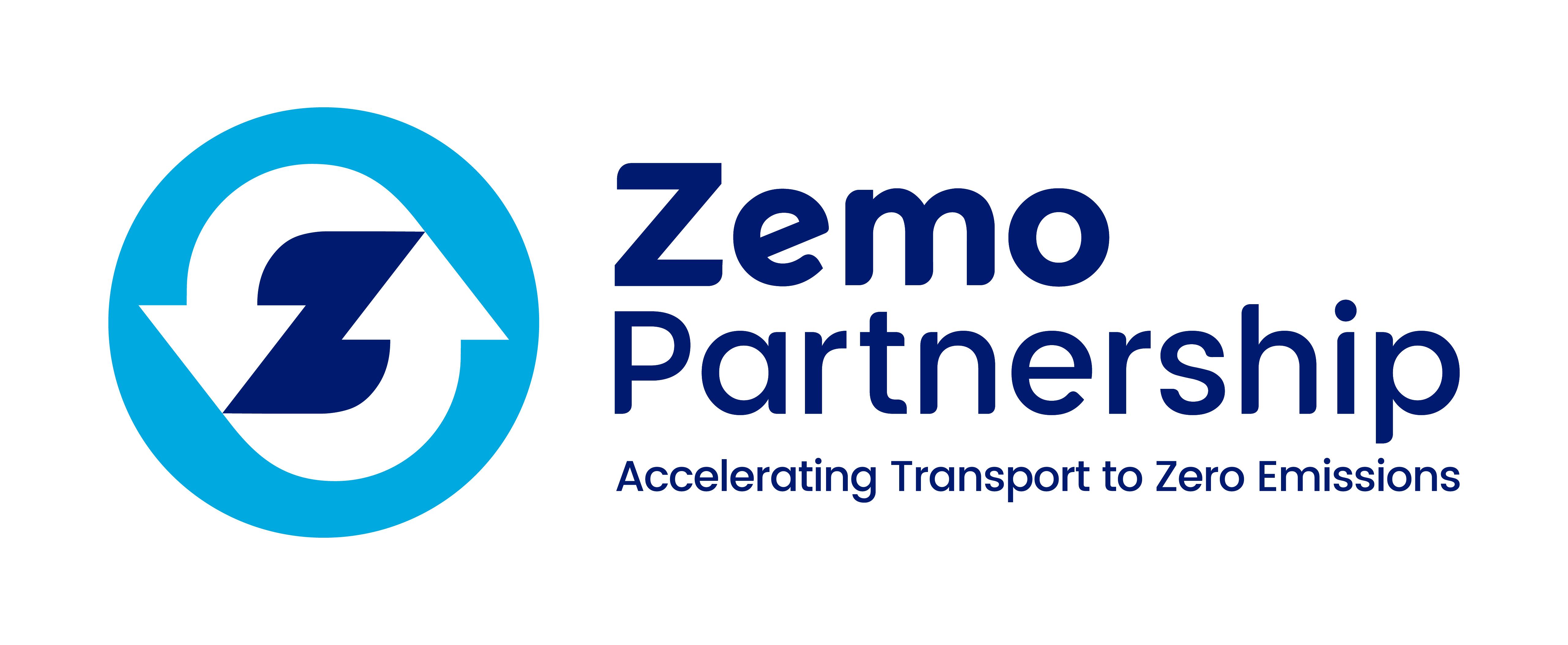 Zemo RGB Logo Final_ Zemo logo full rgb