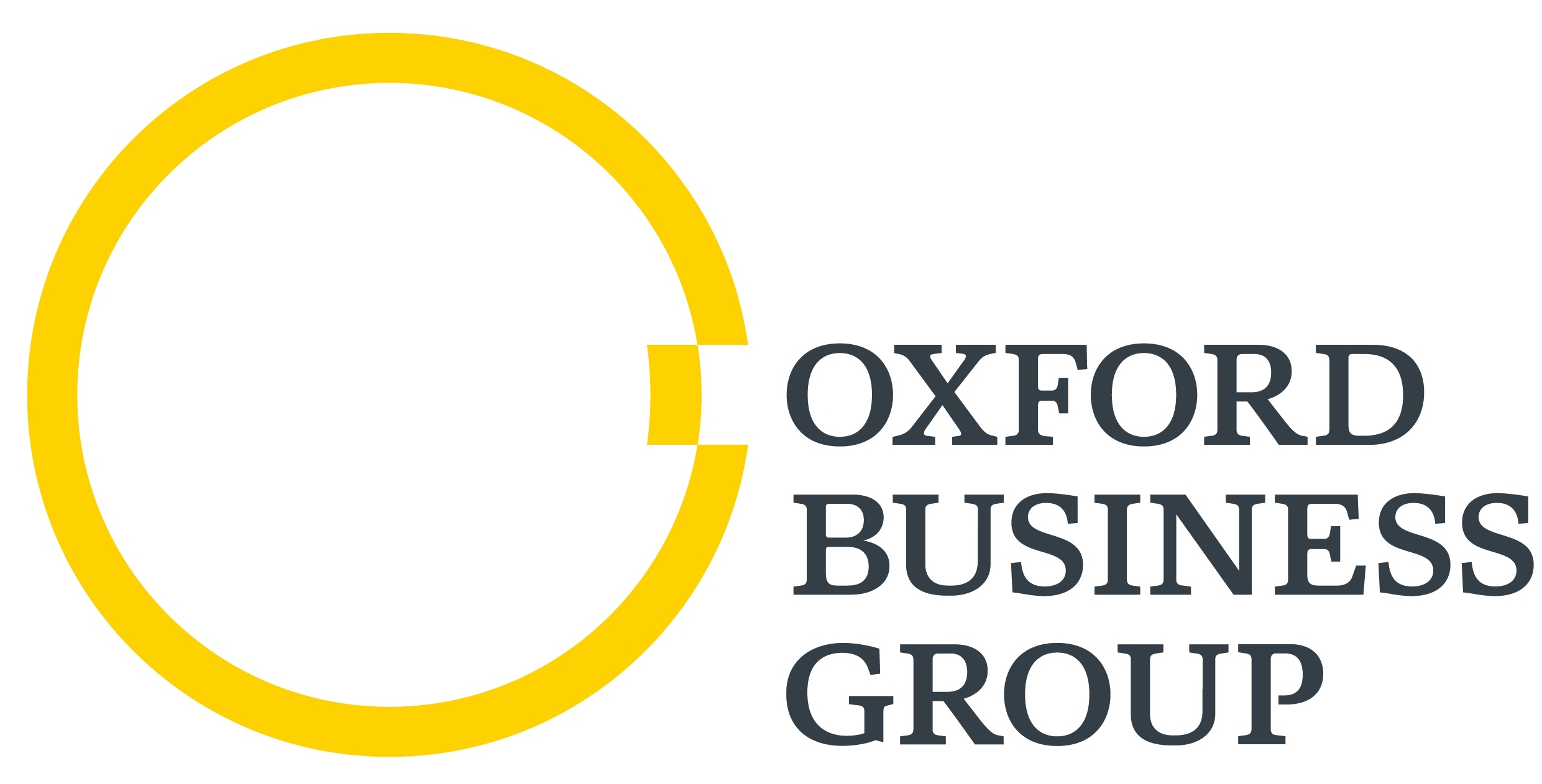 obg logo 2 cropped