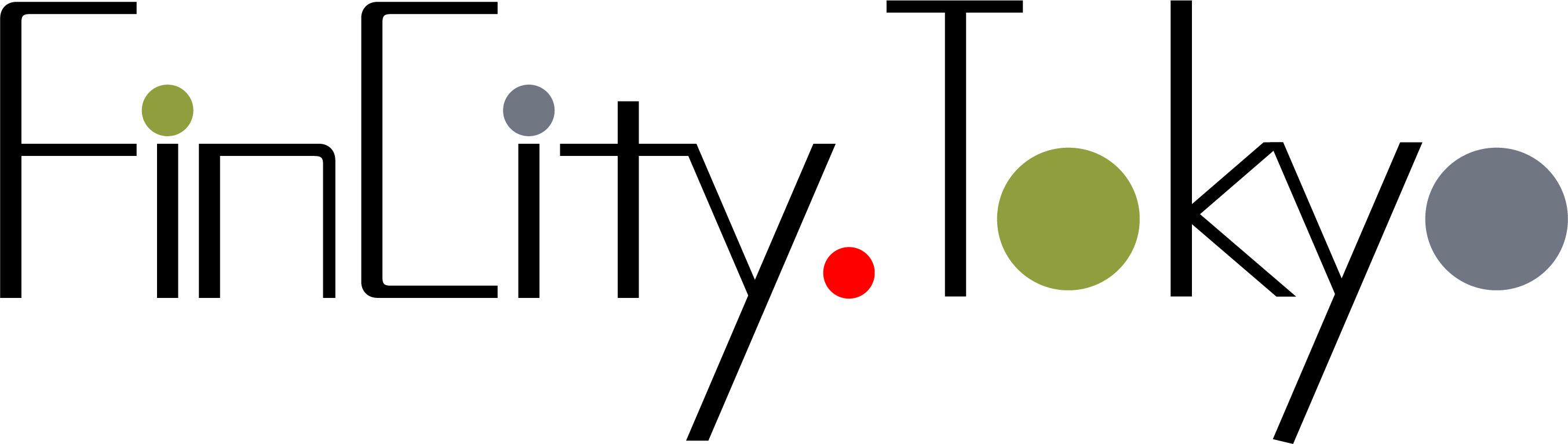 FinCity.Tokyo01_4c(one line) (1) (1)