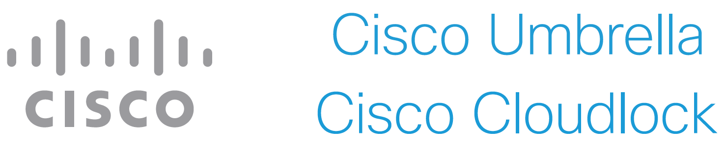 Cisco_DualCloudSecurityLogo