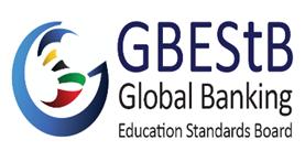 GBEStB logo