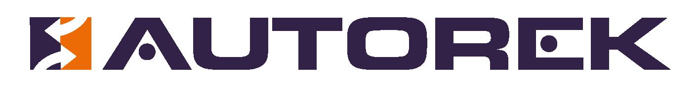 Transparent AutoRek Logo