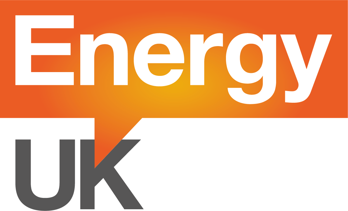 Energy UK NEW PNG