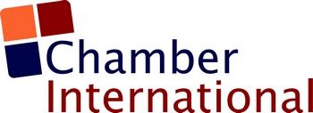 ChamberInternational - logo