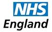 NHS England 2