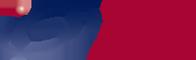ISF_Main_logo_red_text_Web