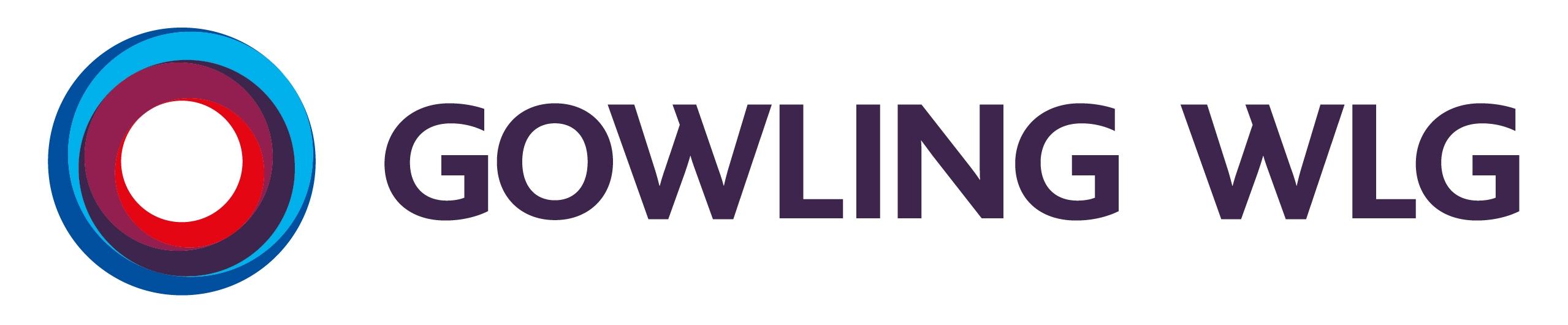 GowlingWLG_rgb_pos NEW