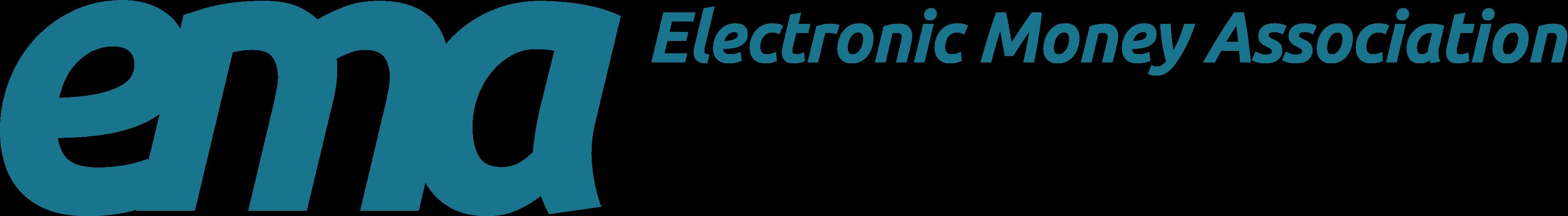 logo 1 (preferred)