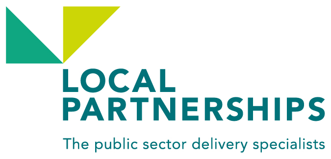 Local partnership logo-03