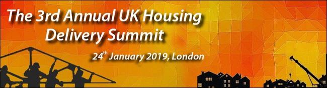 Housing2018-650-rev
