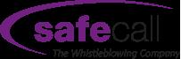 LawDebenture_SC_Logo