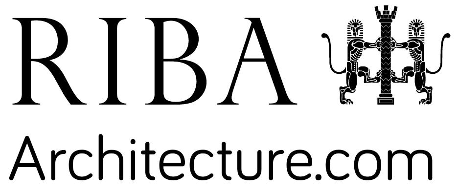 Logo cropped riba