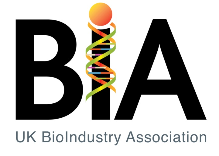 Bioindustry logo