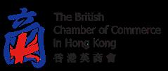 BCCHK logo