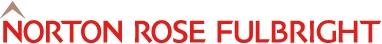norton-rose-fulbright-logo