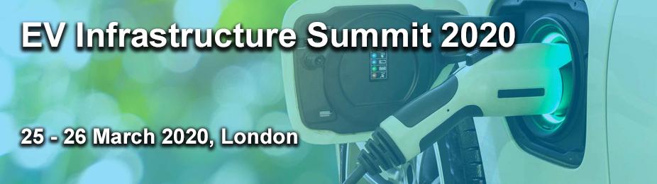 EV Infrastructure Summit 2020
