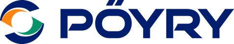 Poyry jpg logo clr