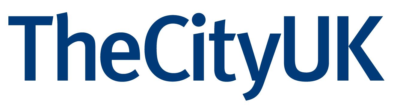 The City UK