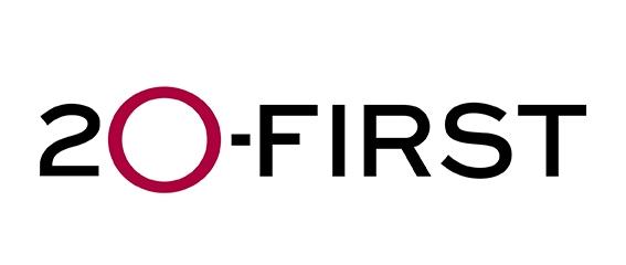 new logo 12