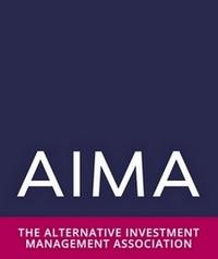 AIMA 200 logo