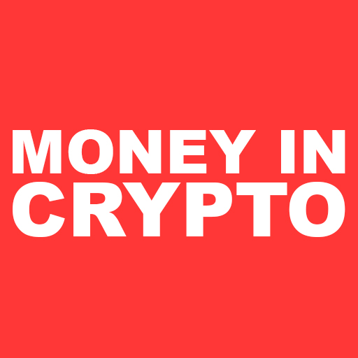 money in crypto