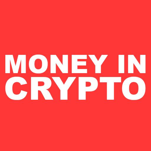 money in crypto