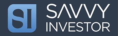 Savvy Investor 404 124 (1)