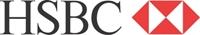 HSBC-web