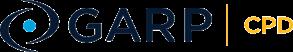 Garp logo NEW