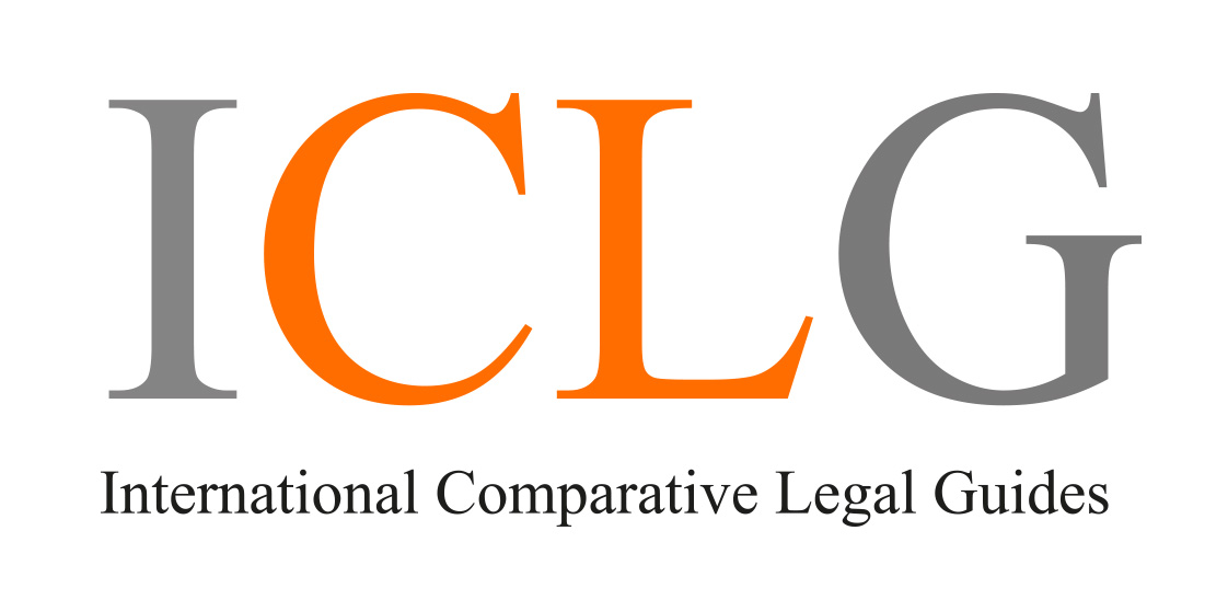 iclg logo black orange standard