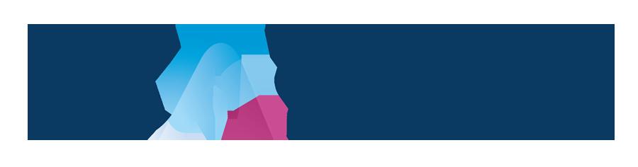 ICA_Logo_Secondary_RGB