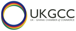 UKGCC logo