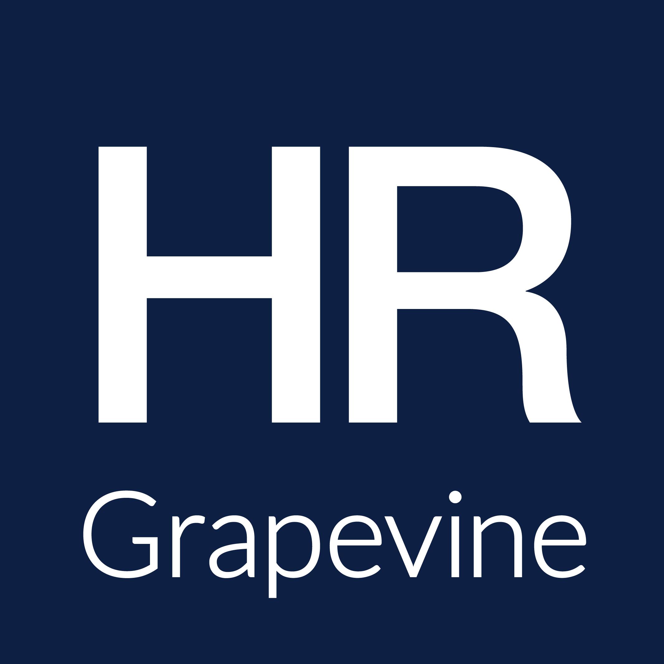 hr-grapevine-logo-square-navy