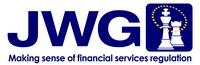 JWG Logo NEW 12.01.12-small