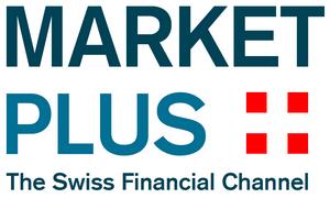 The Swiss Financial Channel