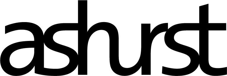 Ashurst_logo_black_rgb
