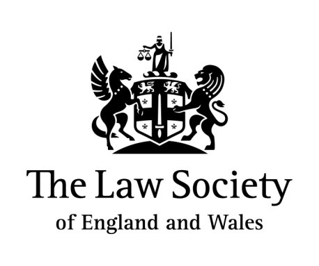 Law Soc logo