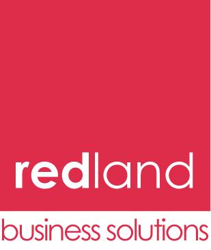redland logo1