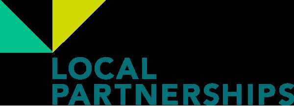 Local-Parnerships-logo