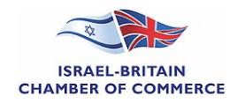 Logo IBCC