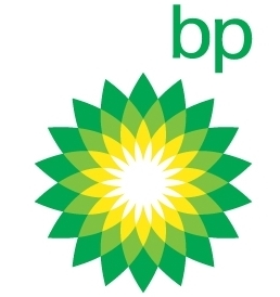 BP smallest logo 1