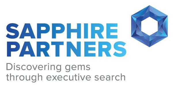 Sapphire_Partners_brand