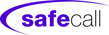 Safecall logo (small)