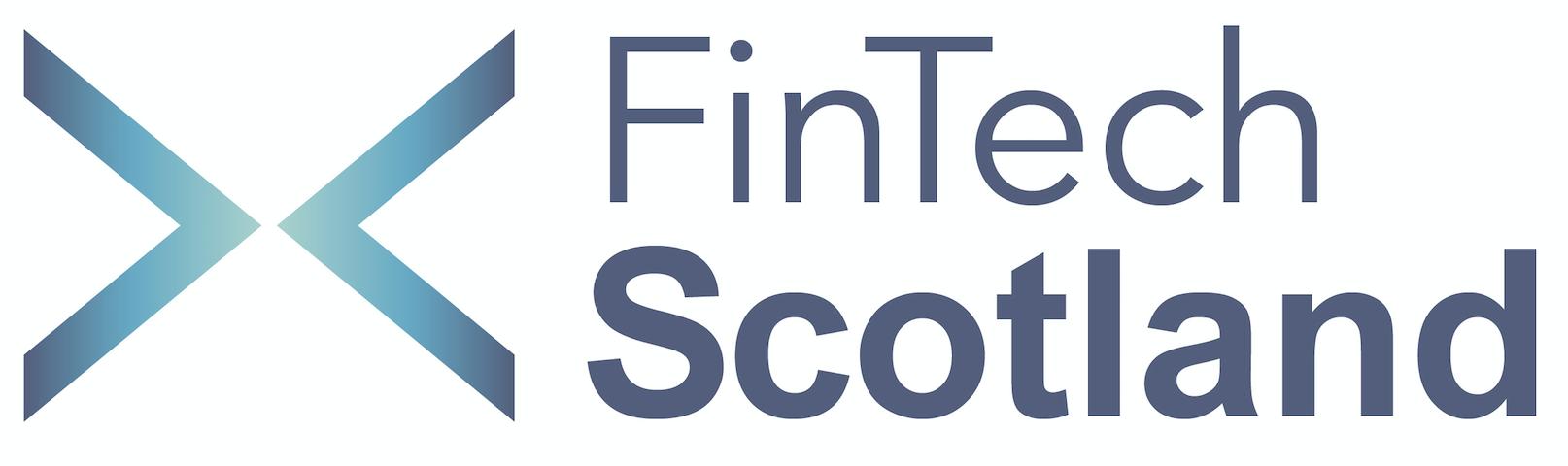 fintech scotland