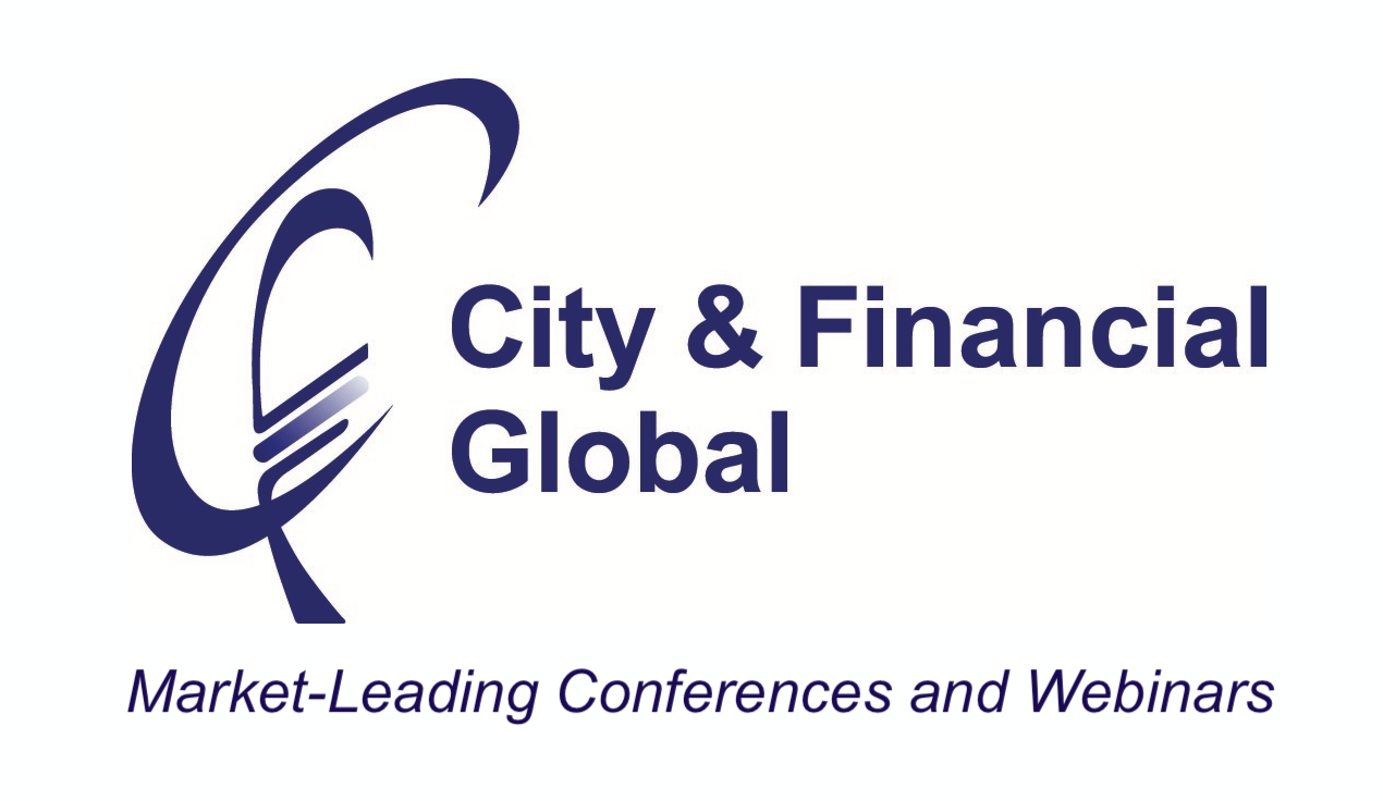 Final logo with strapline