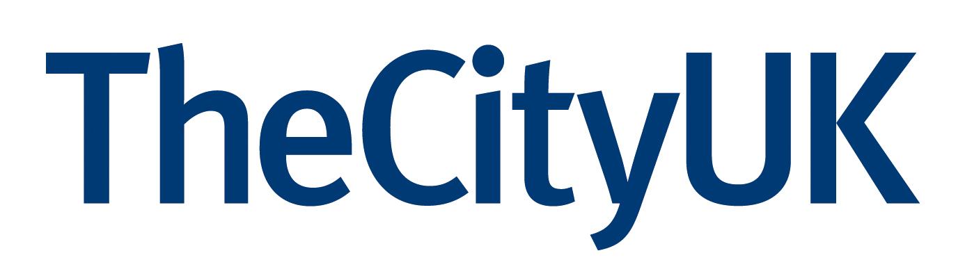 TheCityUK logo 2016