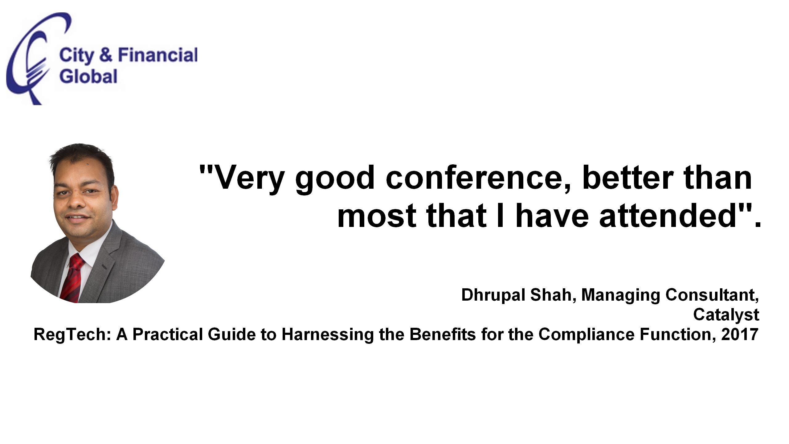 Dhrupal Shahnew