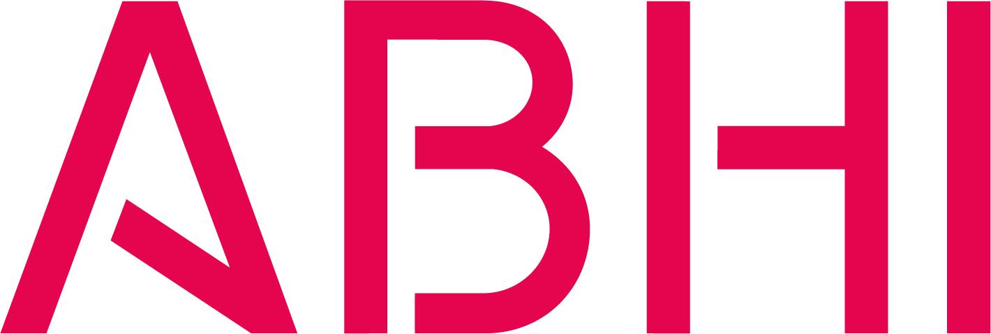 ABHI_Logo_Main