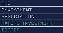 InvestAsslogo
